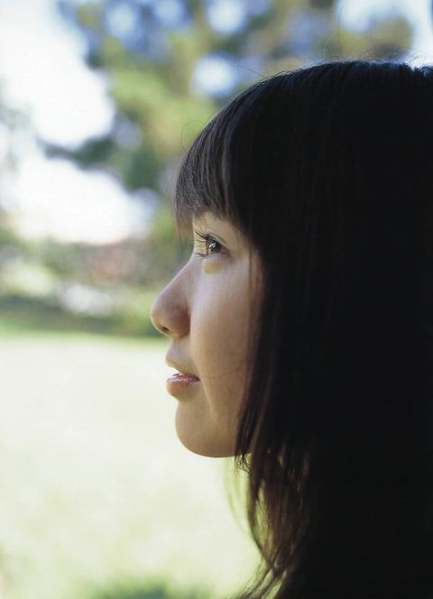 戸田恵梨香1 (11)