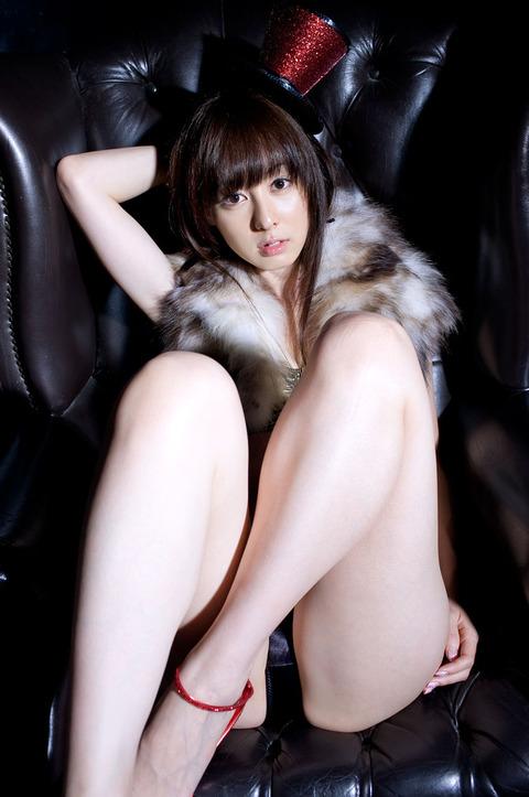 秋山莉奈b (4)