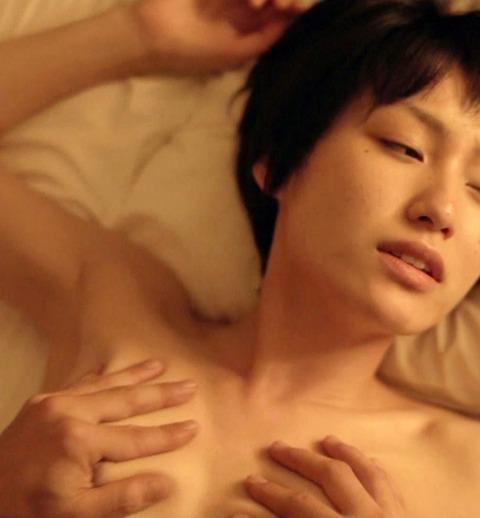 平田薫  (29)