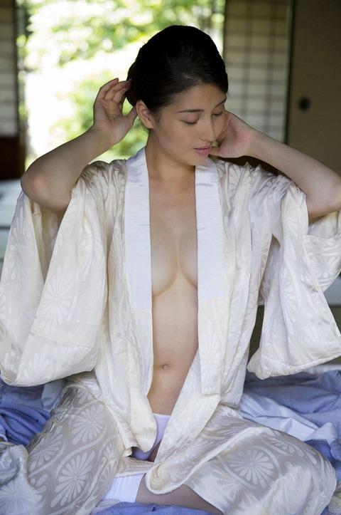 橋本マナミ (18)