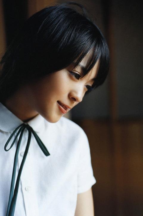 北乃きい (29)