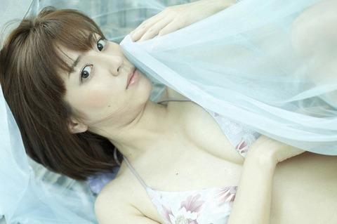 杉本有美4 (20)
