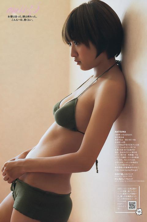 夏菜 (41)