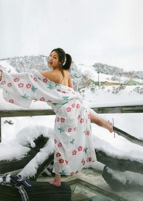 佐山彩香2 (22)