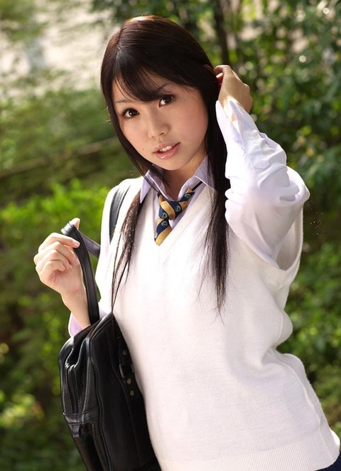 塚本舞1 (4)