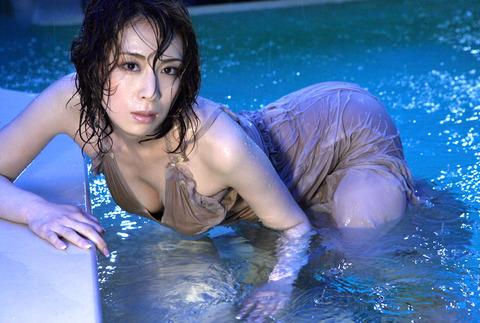 雛形あきこ1 (38)