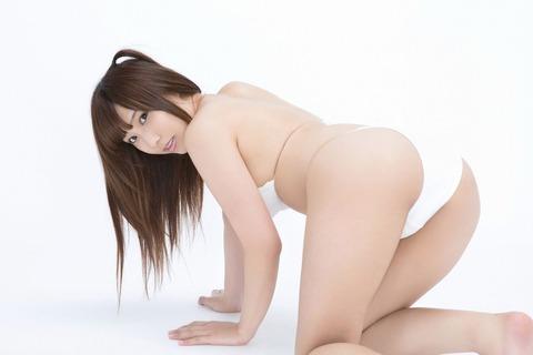 小澤らいむ (19)