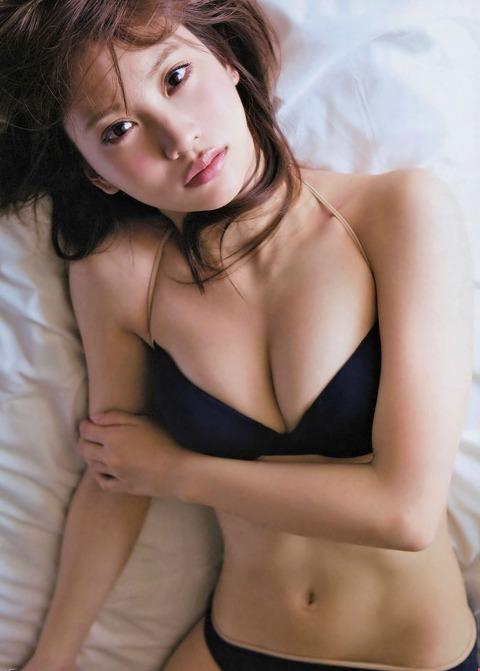 永尾まりや (25)