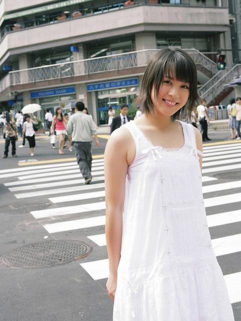 北乃きい (20)
