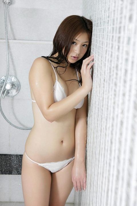 佐山彩香3 (5)