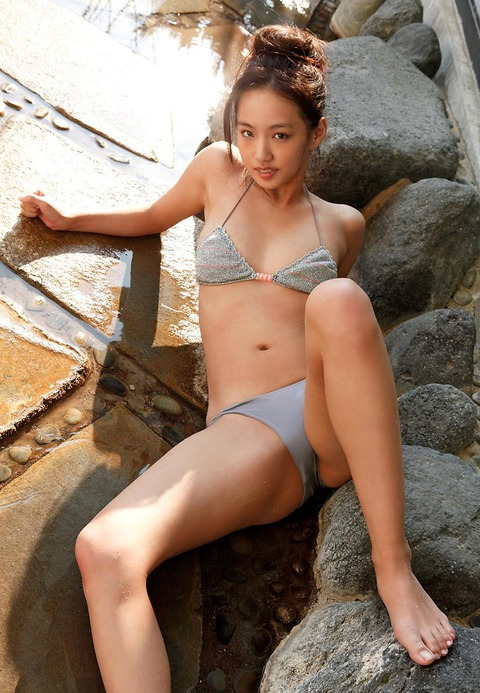 間宮夕貴c1 (40)