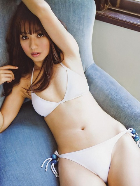 優木まおみ (3)