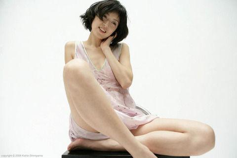 高岡早紀 (40)
