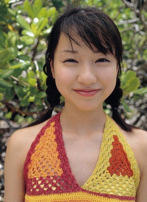 戸田恵梨香2 (32)