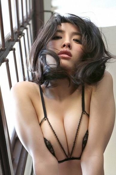 今野 杏南 (41)