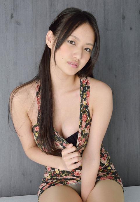 間宮夕貴b2 (24)