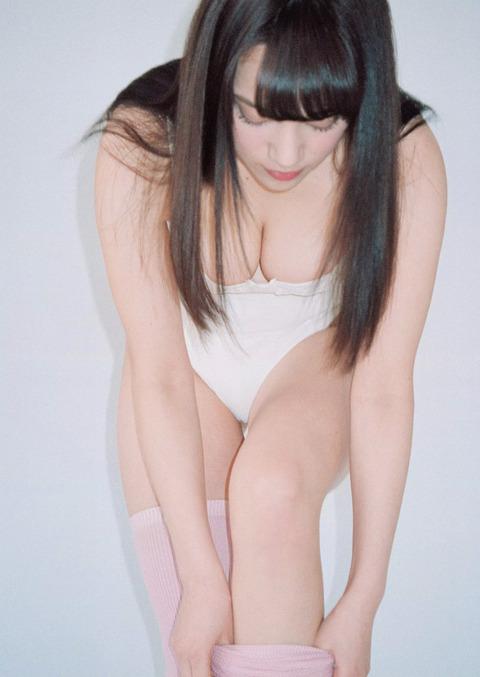 都丸紗也華 (14)