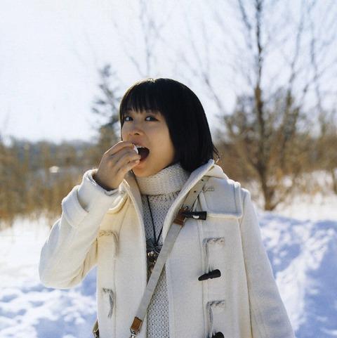北乃きい3 (46)