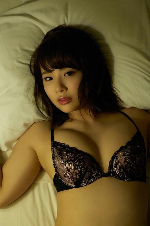 平嶋夏海3 (30)
