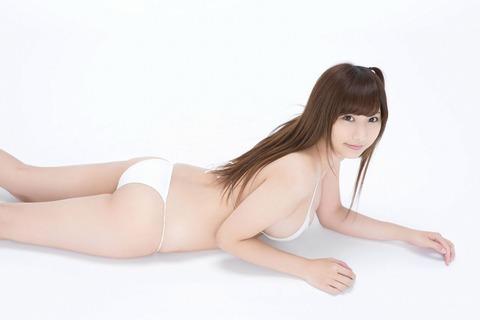 小澤らいむ (2)
