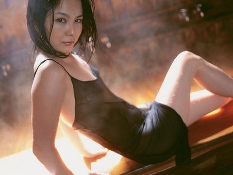 久保恵子2 (9)