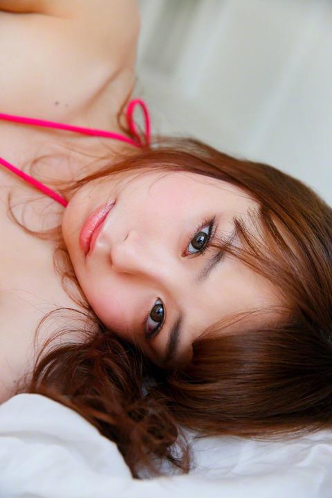 佐藤麗奈 (34)