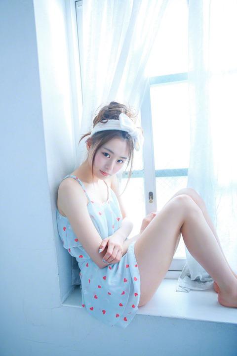 佐藤麗奈 (40)