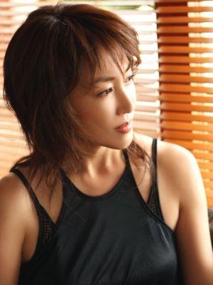 高島礼子 (28)