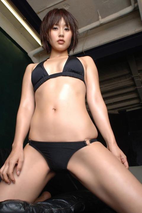 平田弥里 (8)