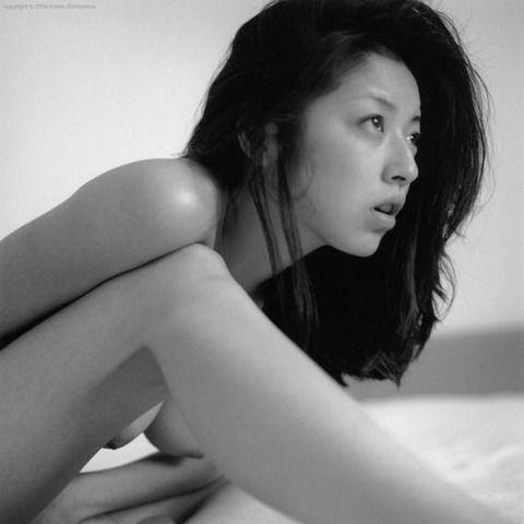 高岡早紀 (36)
