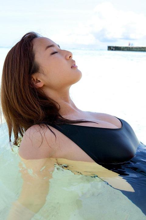 高嶋香帆 (17)