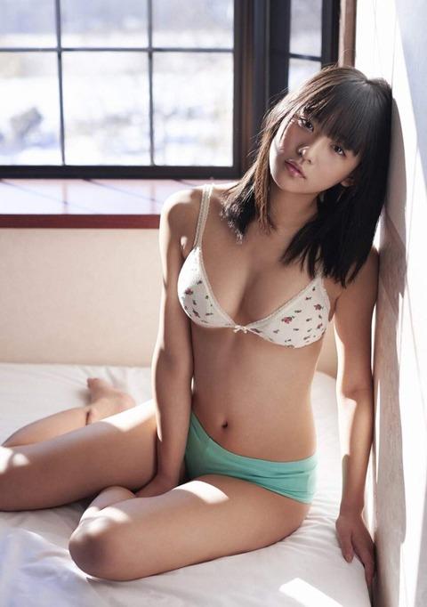 浅川梨奈1 (28)