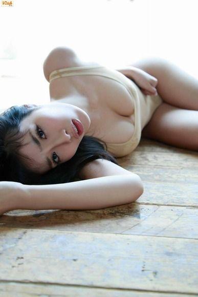 今野 杏南 (28)