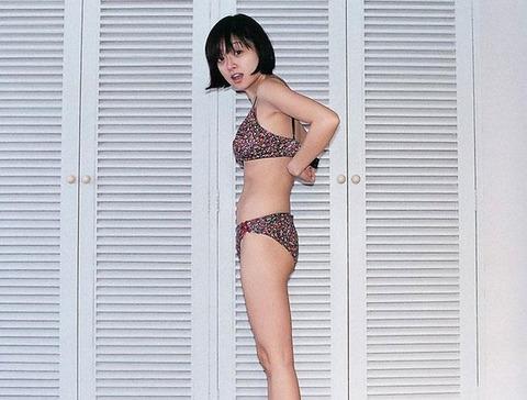 adachi_yumi (28)