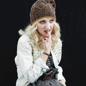 Evanna Lynch (14)