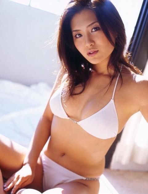 矢吹春奈(阿部真里) (38)