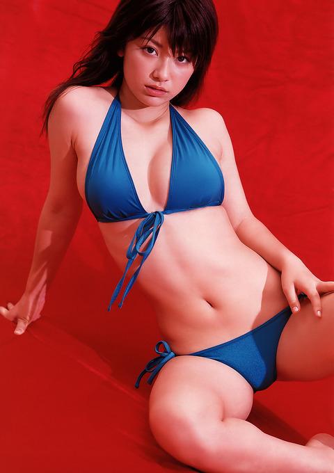 中島愛里2 (23)