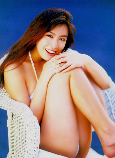 雛形あきこ2 (31)