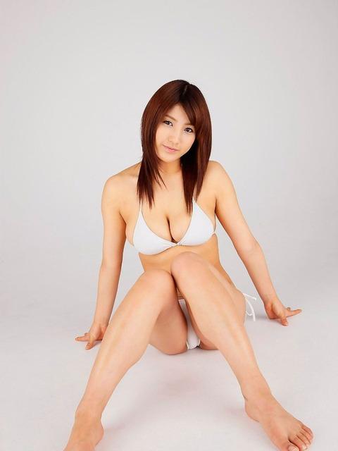 渡辺万美23 (3)