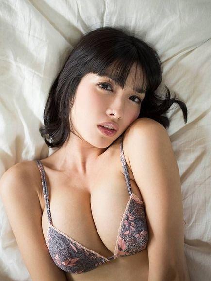 今野 杏南 (7)