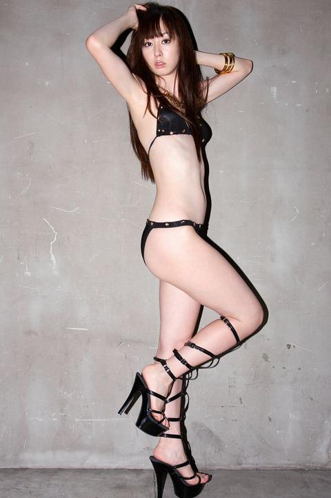 秋山莉奈b (27)