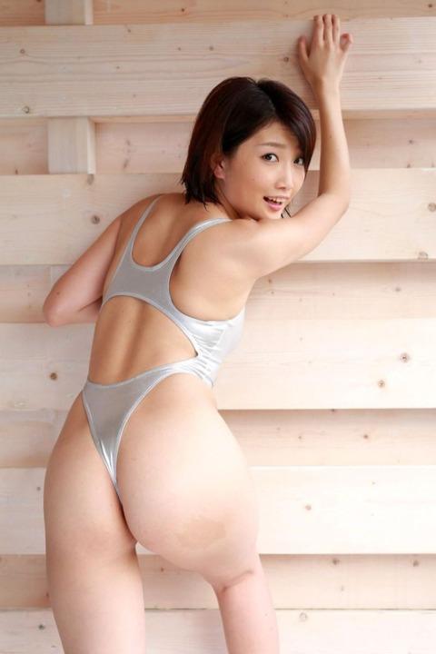 三花愛良2 (29)