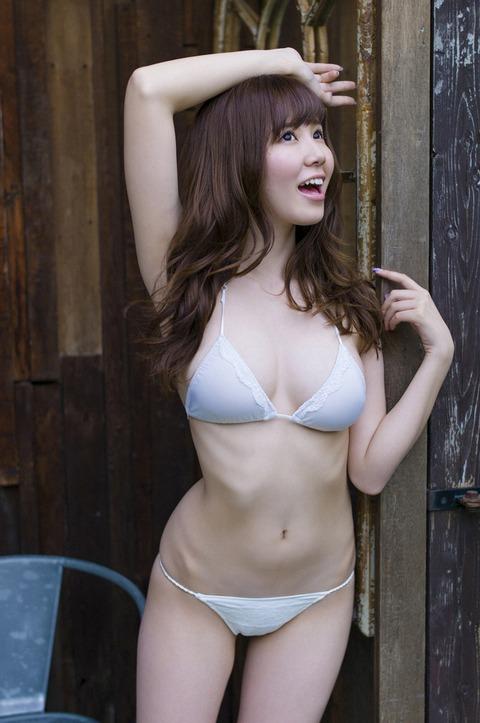 金子栞 (7)