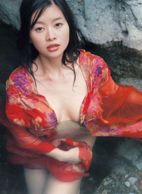 yoshino (47)