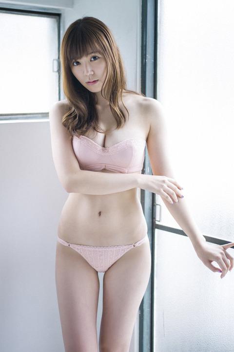 金子栞 (33)