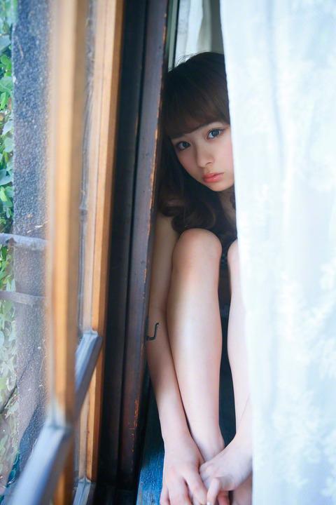 佐藤麗奈 (25)