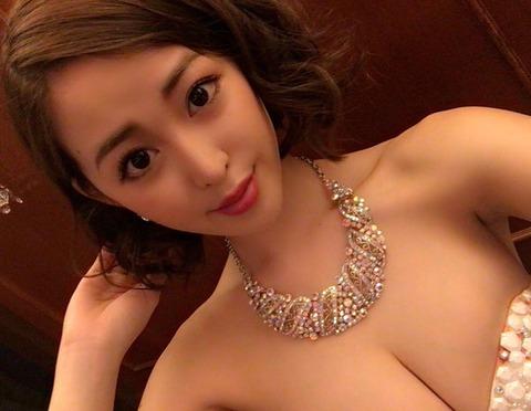 忍野さら (31)