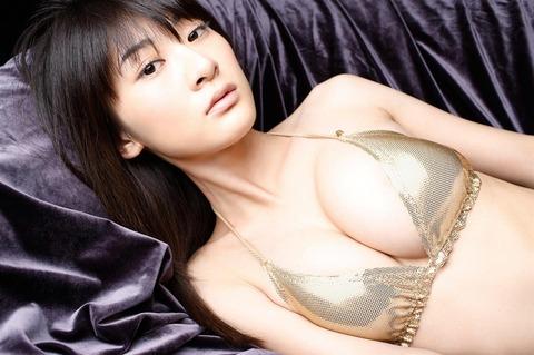 繭(三井麻由、藤咲まゆ) (5)