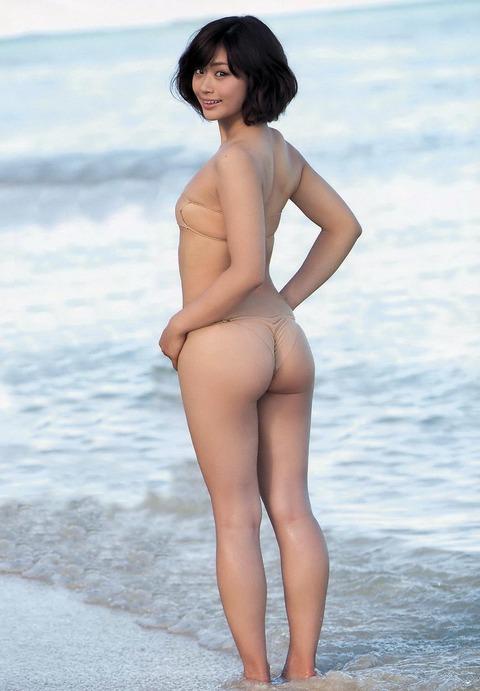 安枝瞳 (16)