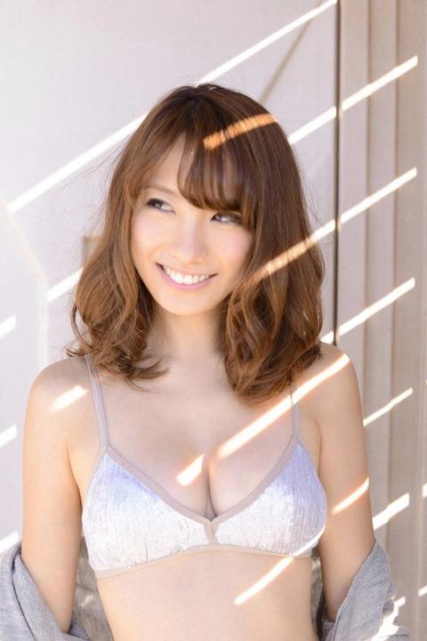 山本梓s22 (15)
